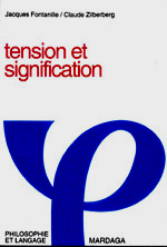 tensionf