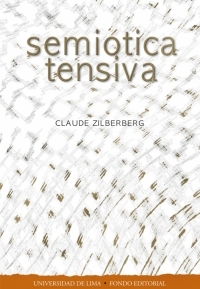 semiot.tens_rgb