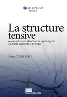 structure_tensive_140x200
